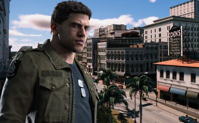 Mafia 3 se nás snaží ohromit příběhovým trailerem v dobovém New Orleans plném pomstychtivých mafiánů