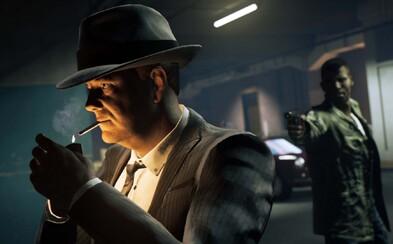 Mafia 3 v úžasném a agresivním traileru o pomstě a gangsterských praktikách nikdy nevypadala lépe