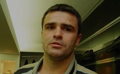 Mafián Peter Čongrády: Nemal rád odpor. To, čo povedal, bral za hotovú vec, tvrdí vydieraný podnikateľ