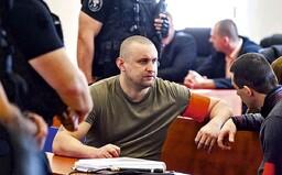 """Mafiána Juraje """"Piťa"""" Ondrejčáka muselo před soud dostat 350 policistů. Zbraňový arzenál mohli gangu závidět všichni konkurenti"""
