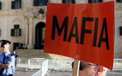 Mafie rozdává v Itálii jídlo chudým. Organizovaný zločin si tak vytváří spojence pro budoucnost