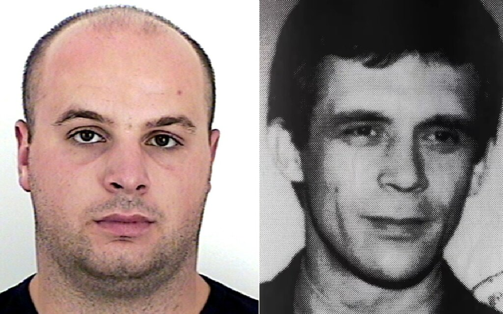Mafie z dolního Zemplína: tělo roztrhané výbušninou s hřebíky či vražda 10letého chlapce