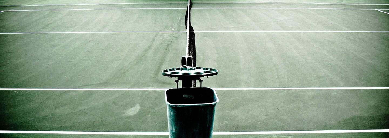 Magda Rybáriková sa senzačne prebojovala do semifinále Wimbledonu! Slovenská tenistka si aj napriek prerušeniu výhru nenechala ujsť