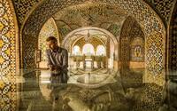 Magický pohled do Íránu. Jeho kultura a obyvatelstvo ve skutečnosti vypadají úplně odlišně, než jak jsou některými lidmi prezentováni