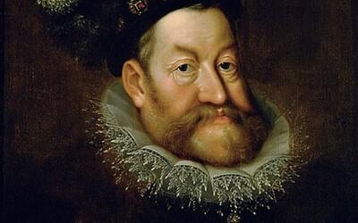 Magistr Kelley bez uší, Tycho Brahe se zbytky rtuti v útrobách a skutečný Scotta. Jak to vypadalo na dvoře Rudolfa II.?