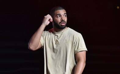 Majid Jordan přinutili Drakea přepnout na R&B režim, aby jim pomohl na nádherné skladbě My Love