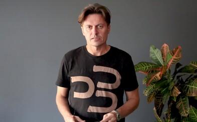Majiteľ cestovky Bubo Fellner sa ospravedlnil za video, v ktorom vyzýval, aby sme odcestovali do teplých krajín