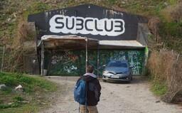 Majiteľ Subclubu: Nezatvárame kvôli drogám ani výstavbe. O prežitie bojujeme už 13 rokov