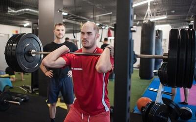 Majitelia fitnescentier myslia štrajk vážne, toto chystajú od pondelka