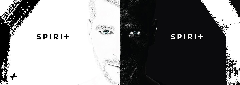 Majk Spirit doplňuje skladačku albumov Y o Bielu verziu, ktorá je zároveň ďalším plnohodnotným počinom