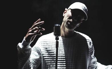 Majk Spirit po roku opäť rozbieha sériu koncertov s názvom Primetime Tour, súčasťou ktorej je aj živá kapela