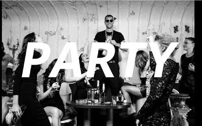 Majk Spirit s novým párty trackom Tancujj. Rozbije kluby?