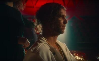 Majk Spirit vydáva najlepší videoklip svojej doterajšej kariéry, hosťuje Rišo Müller