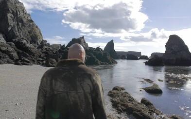 Majself a Grizzly cestovali za videoklipom až 4000 kilometrov. Sleduj vizuál z ostrova pri Francúzsku a očakávaj nový album