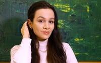 Majsterka Slovenska v šachu Anna k seriálu Queen's Gambit: Muži občas nevedeli prijať ani prehru so mnou, lebo som žena (Rozhovor)