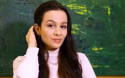 Slovenská mistryně v šachu Anna k seriálu Queen's Gambit: Pár mužů nedokázalo přijmout moji výhru, protože jsem žena (Rozhovor)