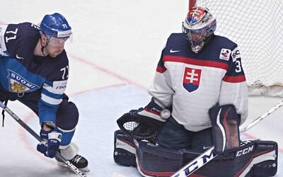 Majstrovstvá sveta v ľadovom hokeji v roku 2020 nebudú