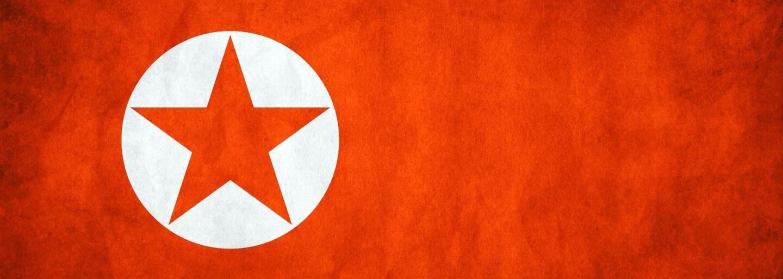 Maketa AK-47 cez plece a bežať! Deň detí v Severnej Kórei už tých najmenších pripravuje na vojnu s Amerikou