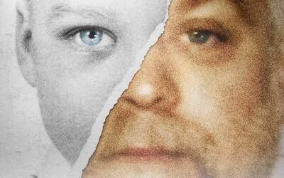 Making a Murderer od Netflixu dostane nepriame pokračovanie, ktoré možno zmení váš názor na prípad odsúdeného zločinca