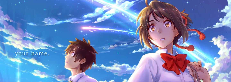 Makoto Šinkai: Tvorca Kimi no Na wa a romantických anime plných emócií, pri ktorých vám neostane ani jedno oko suché