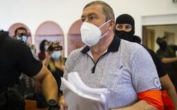 Mal bojovať proti korupcii, namiesto toho pomáhal mafiánom, tvrdí prokurátor o Kováčikovi. Navrhuje mu 13 rokov vo väzení