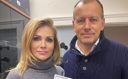 Mal kontakty s mafiánmi, v rozhlasovej šou o sexe vystupoval ako odborný asistent Chlipnička. Kto je Boris Kollár?