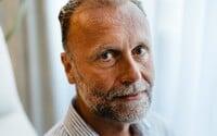 Mal som pacienta, ktorý roky jedol len dve potraviny, hovorí uznávaný gastroenterológ Ladislav Kužela