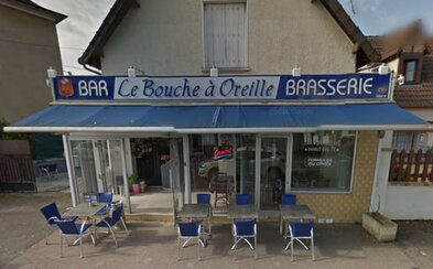 Malá francúzska kaviareň omylom dostala michelinskú hviezdu. Ľudia si chceli húfne vyskúšať exkluzívnu kvalitu za dobrú cenu