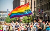 Malta právě zlegalizovala manželství párů stejného pohlaví! V parlamentu návrh prošel díky drtivé většině
