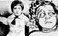 Malý lord Fauntleroy: Nevyřešená smrt neidentifikovaného chlapce zůstává záhadou i po téměř 100 letech
