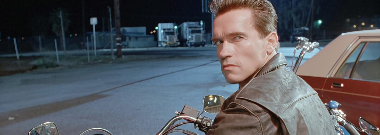 Máme nového Terminátora. Stvárni ho predstaviteľ Ghost Ridera zo seriálu Agents of SHIELD