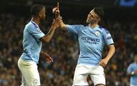 Manchester City nesmí dva roky hrát Ligu mistrů a dostal pokutu ve výši 30 milionů eur