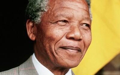 Mandela Effect alebo veci, ktoré si pamätáme úplne inak, než sa v skutočnosti stali