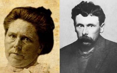 Manžela zabila strojom na výrobu klobás. Kvôli poistným podvodom vraždila aj svoje deti
