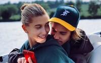 Manželka Justina Biebera Hailey prozradila recept na šťastný a dlouhotrvající vztah. Mají jen jediné pravidlo týkající se ložnice
