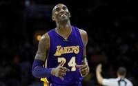 """Manželka Kobeho Bryanta sa o jeho tragickej smrti dozvedela z notifikácií """"RIP Kobe"""". Teraz žaluje políciu"""