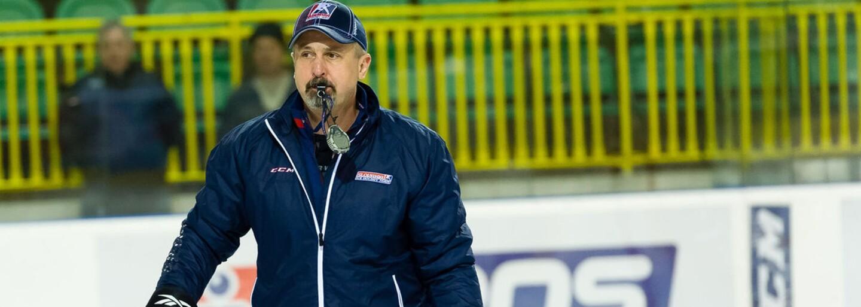 Manželka Zdena Cígera zverejnila dlhú výpoveď o tom, čo sa deje so slovenským hokejom a kto má v jeho súčasnej zlej podobe prsty