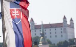 MAPA: Bratislava hlási najväčší nárast prípadov na Slovensku. Nákaza sa však šíri aj na východe