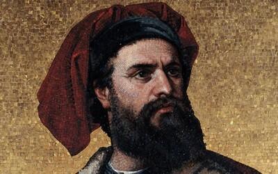 Marco Polo: Benátsky kupec a slávny cestovateľ, ktorý nás obohatil o krásy východnej Ázie