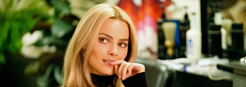 Margot Robbie si zahraje panenku Barbie. Scénář k filmu napíšou talentovaní nezávislí tvůrci