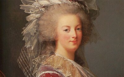 Mária Antoinetta: Z výslnia moci a luxusu až na popravisko