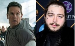 Mark Wahlberg vo väzení nakope zadok raperovi Post Malonemu. Spenser Confidential už môžeš pozerať na Netflixe