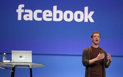Mark Zuckerberg bol miliardárom už ako 23-ročný. Prečítaj si 7 zaujímavostí o zakladateľovi Facebooku