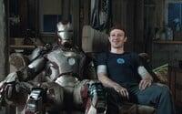 Mark Zuckerberg by raz chcel ovládať svoj dom cez Jarvisa. Verí, že umelá inteligencia posunie ľudstvo vpred