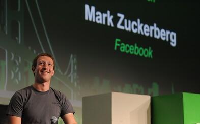 Mark Zuckerberg dokončil svojho virtuálneho asistenta s umelou inteligenciou. Volá sa Jarvis a ovládol jeho dom