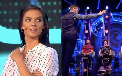 Markíza rozbehla bizarnú show. Súťažiaci plnia príkazy pod vplyvom hypnózy, vyhrať môžu 12 500 €