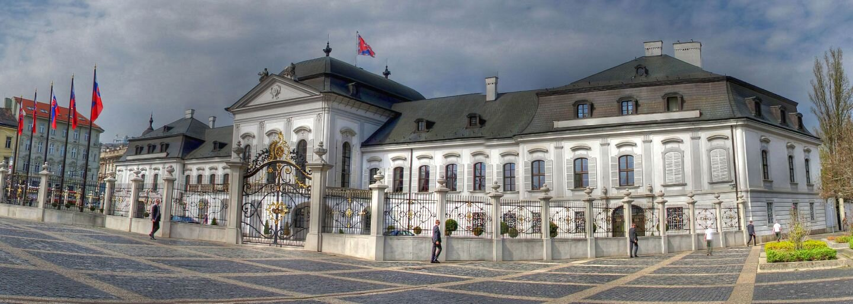 Maroš Šefčovič: Slovensko nie je skorumpovaná krajina. Sme úspešná krajina s výnimočným príbehom (Rozhovor)