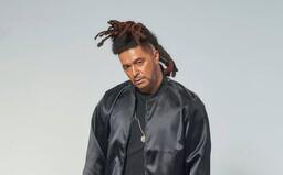 """Martin Dejdar jako The Weeknd nebo Petr Rychlý Armstrongem. Proč je blackface a používání slova """"ni**a"""" absolutně nevhodné?"""