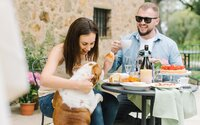 Martin Záhumenský z MasterChefa o toskánskej kuchyni: Choďte na trhy, dajte si držky a slezinu