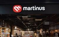 Martinus sa pre koronavírus rozhodol zatvoriť. Dúfam, že idem urobiť najdrahšiu chybu v živote, tvrdí majiteľ